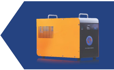 solar-box